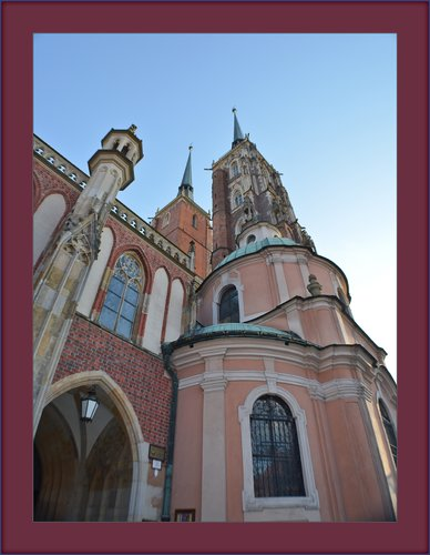 Wroclaw Ext 02.jpg