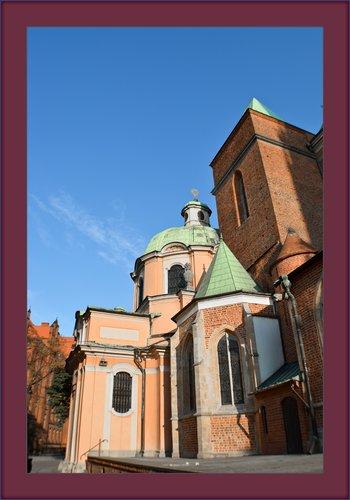 Wroclaw Ext 03.jpg