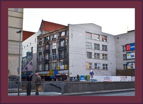 Wroclaw Streets 01.jpg