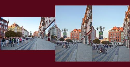 Wroclaw Streets 02.jpg