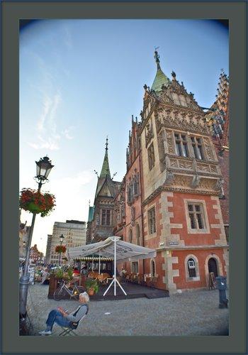 Wroclaw Streets 03.jpg
