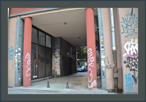 Wroclaw Streets 04.jpg