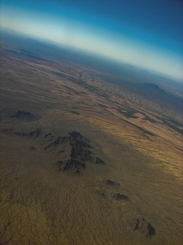 aerial arizona desert 04.jpg