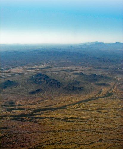 aerial landscape nevada arizona desert 04.jpg