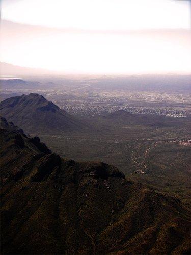 aerial landscape tucson 05.jpg