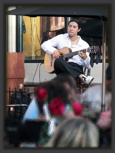 cafe guitar classic copy.jpg