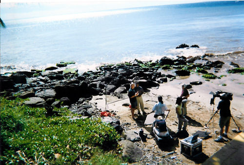 crew beach_05 copy.jpg