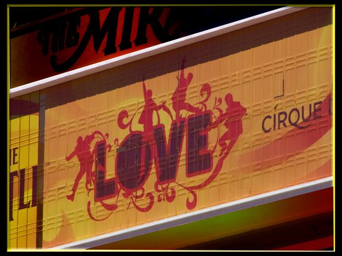 downtown vegas signage copy1.jpg