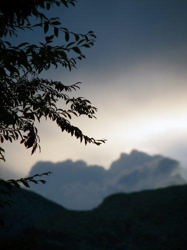dusk clouds 02 copy.jpg