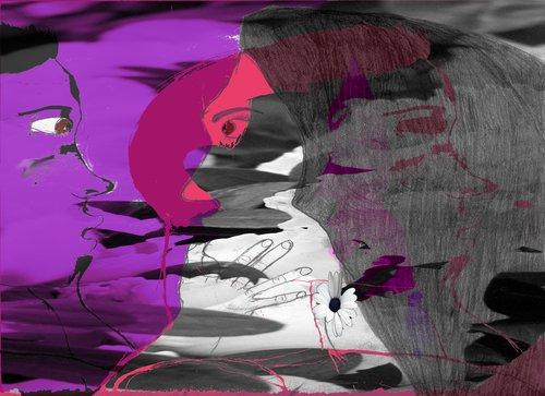 face embrace 02.jpg