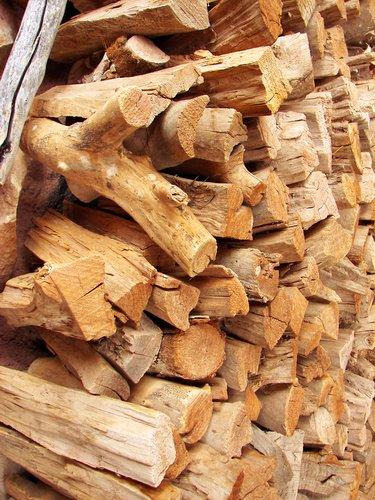 firewood 02.jpg