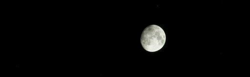 full moon 01.jpg