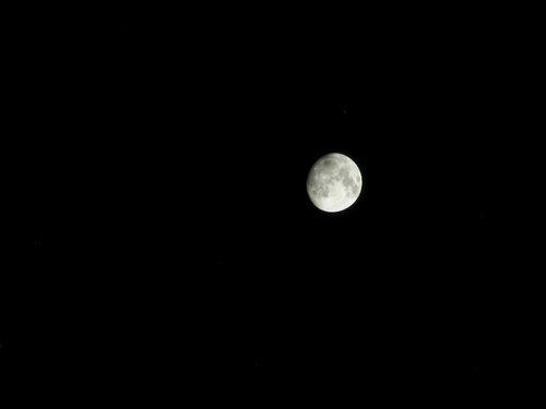 full moon 011.jpg