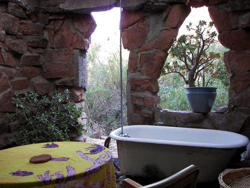 garden bath 01.jpg