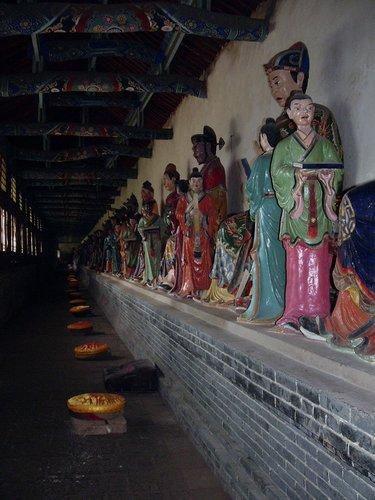 hall of buddhas.jpg