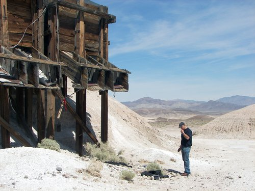 james-abandoned-mine.jpg