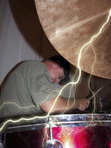 kyle lightning drum.jpg