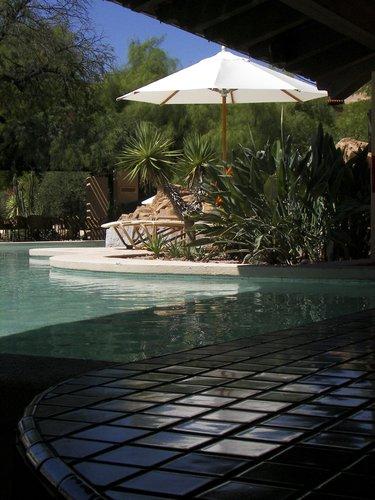 poolside 02.jpg