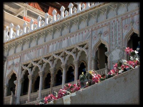 the venetian exterior 03 copy1.jpg