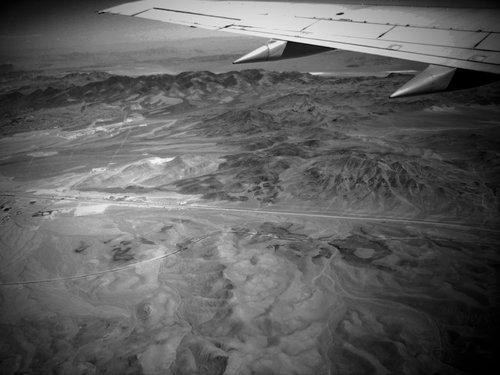 vegas lake mead ntl park aerial 02.jpg