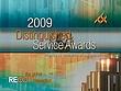 2009 ICSC Distinguished Service Awards category slide.jpg