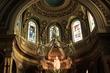 basilica1.jpg