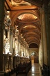 basilica3.jpg