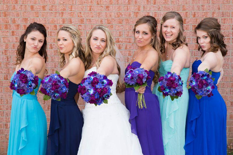 Bridesmaids (57)1.jpg
