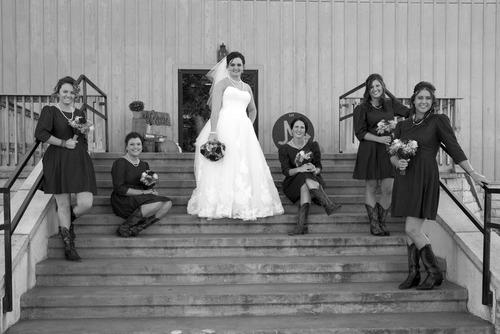 Bridesmaids (15)-a1ea3.jpg