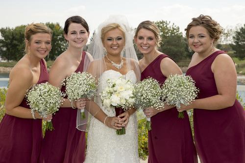 Bridesmaids (9)-230c2.jpg