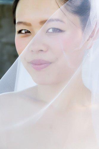 Izumi (25).jpg