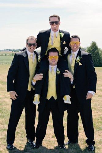 The Guys (78).jpg