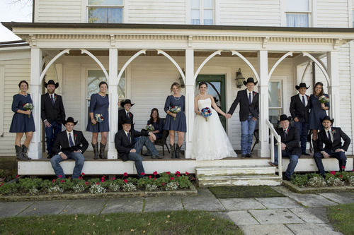 Wedding Party (12)-66c57.jpg