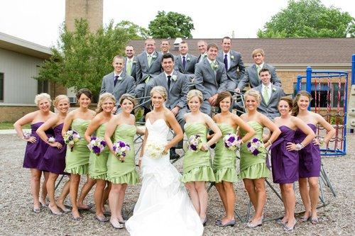 Wedding Party (2)1.jpg