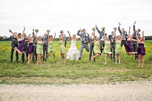 Wedding Party (22).jpg