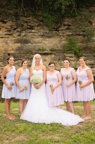 Bridesmaids (29).jpg