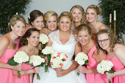 Bridesmaids (6).jpg