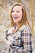 Breanna (30)1.jpg