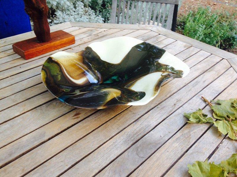 Earth table Sculpture.jpg