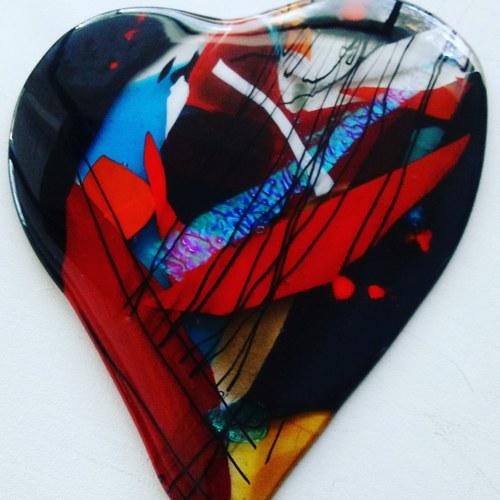 Vivid Resilience Heart Sold.jpg