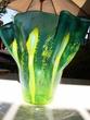 SOLD American River vase.jpg