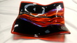 Kilauea tray 12 x 10 inches.jpg