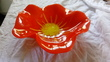Pimento Poppy bowl 11 and one half inches diameter.jpg