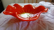Pimento Poppy bowl 11 and one half inches.jpg