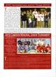 Eldorado PC Newsletter February 2010 (1).jpg