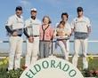 130224-EldoradoPoloClub-BealCupFinals-176.jpg