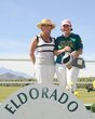 130303-EldoradoPoloClub-WomensSeniors-342.jpg