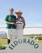 130303-EldoradoPoloClub-WomensSeniors-343.jpg