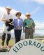 130303-EldoradoPoloClub-WomensSeniors-496.jpg