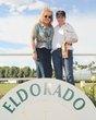 130303-EldoradoPoloClub-WomensSeniors-594.jpg